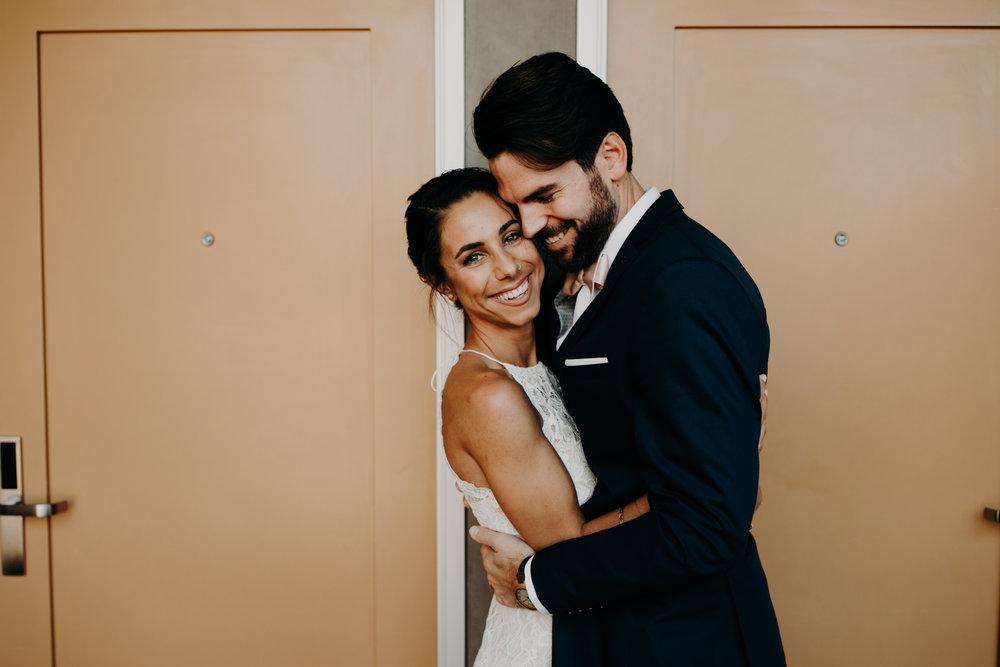 Los Angeles Library Wedding Jonathan & Amelia  Emily Magers Photography-225.jpg