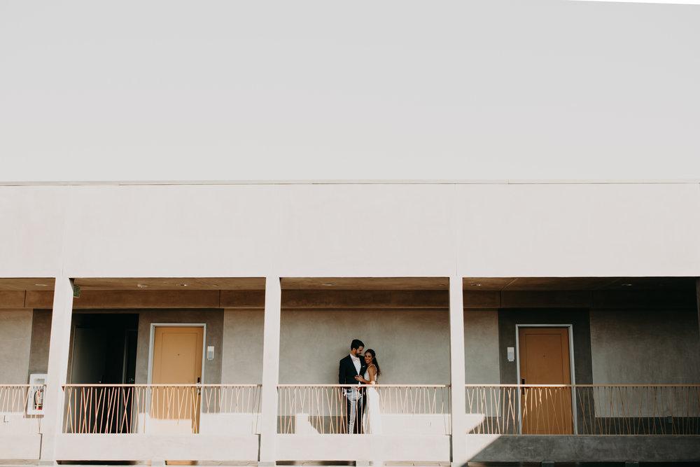 Los Angeles Library Wedding Jonathan & Amelia  Emily Magers Photography-232.jpg