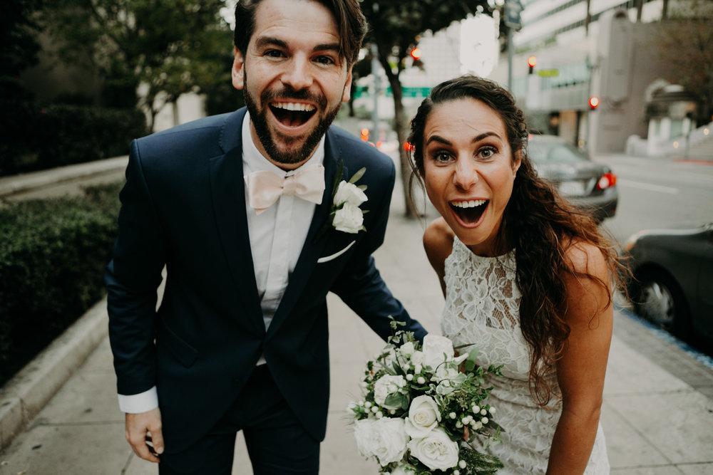 Los Angeles Library Wedding Jonathan & Amelia  Emily Magers Photography-272.jpg