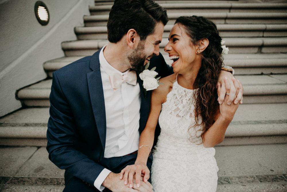 Los Angeles Library Wedding Jonathan & Amelia  Emily Magers Photography-312.jpg