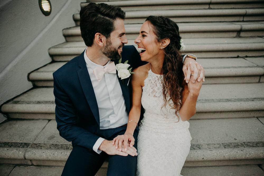 Los Angeles Library Wedding Jonathan & Amelia  Emily Magers Photography-316.jpg