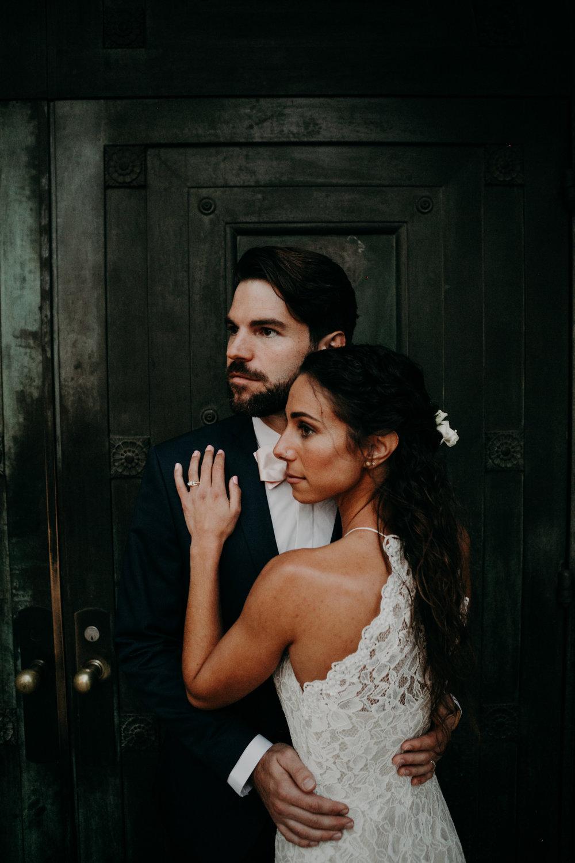 Los Angeles Library Wedding Jonathan & Amelia  Emily Magers Photography-330.jpg