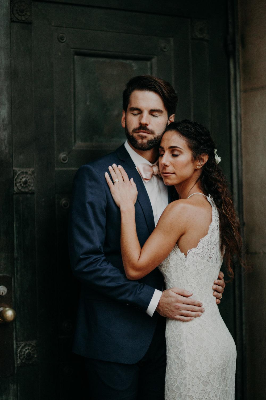 Los Angeles Library Wedding Jonathan & Amelia  Emily Magers Photography-332.jpg