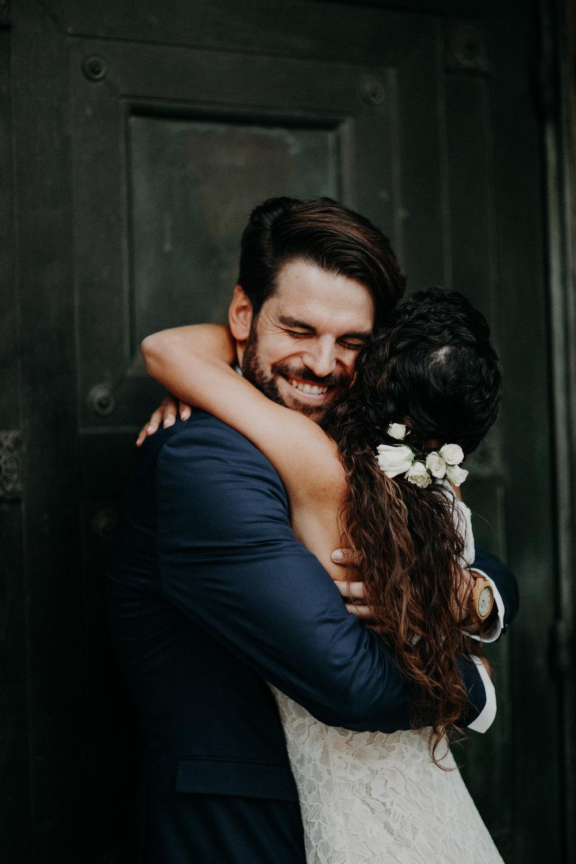 Los Angeles Library Wedding Jonathan & Amelia  Emily Magers Photography-337.jpg