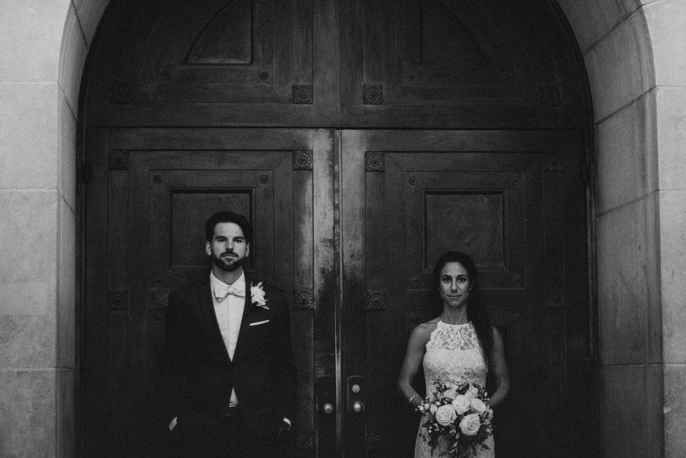 Los Angeles Library Wedding Jonathan & Amelia  Emily Magers Photography-342.jpg