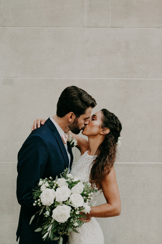 Los Angeles Library Wedding Jonathan & Amelia  Emily Magers Photography-346.jpg