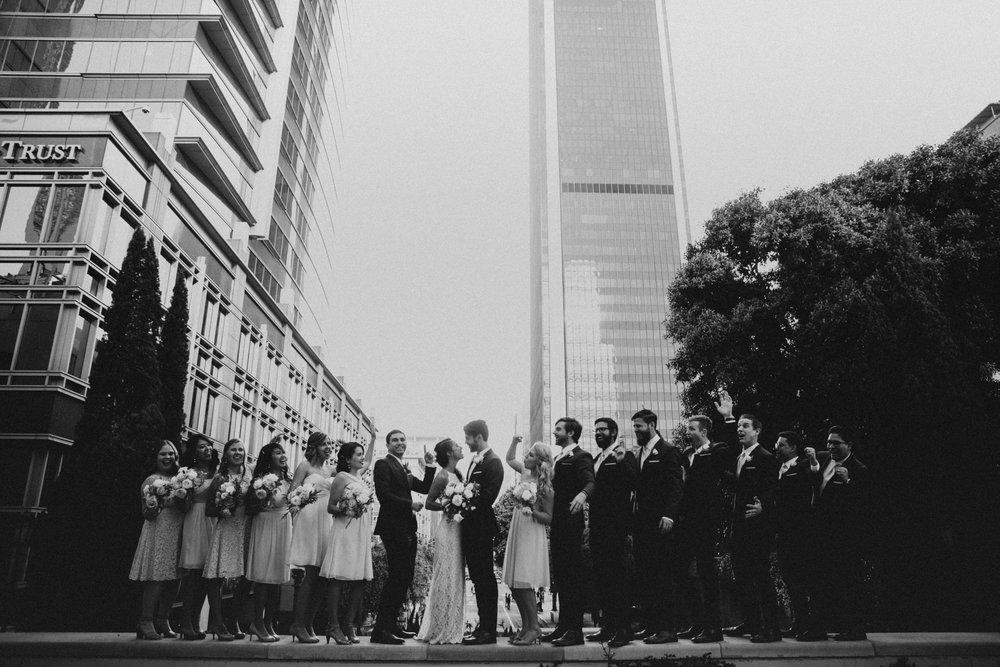 Los Angeles Library Wedding Jonathan & Amelia  Emily Magers Photography-431.jpg