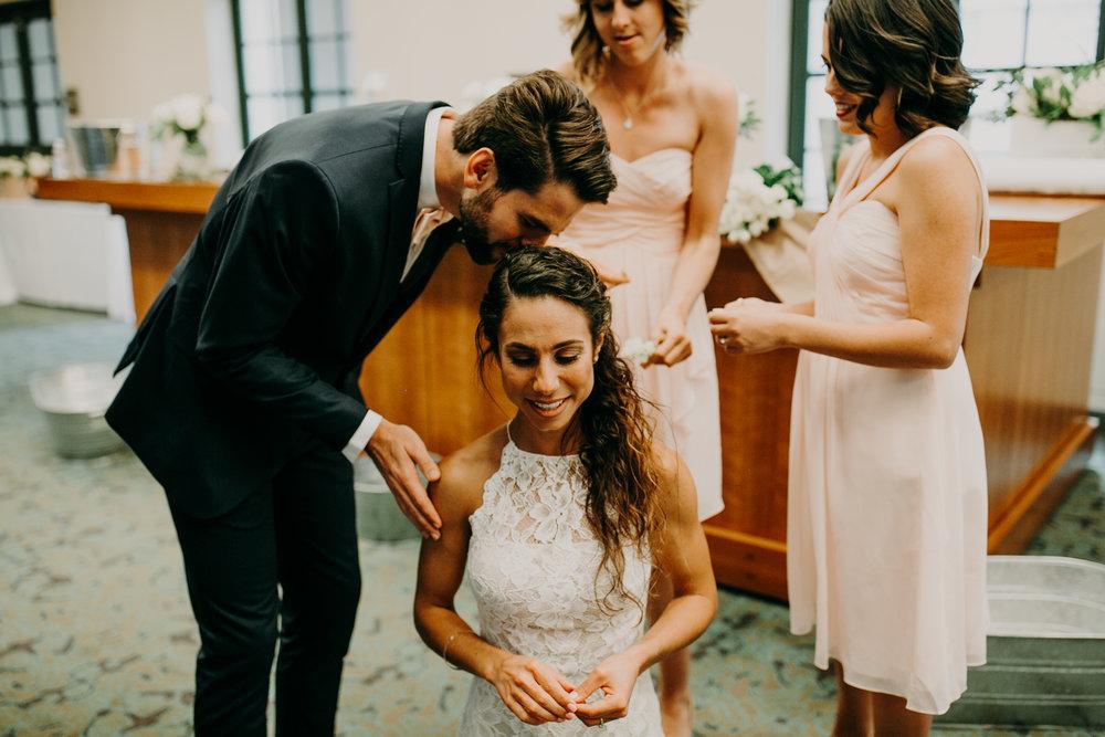 Los Angeles Library Wedding Jonathan & Amelia  Emily Magers Photography-557.jpg