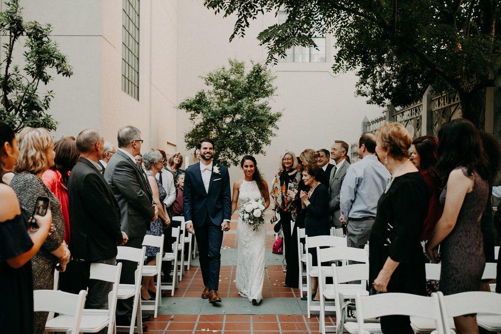 Los Angeles Library Wedding Jonathan & Amelia  Emily Magers Photography-638.jpg