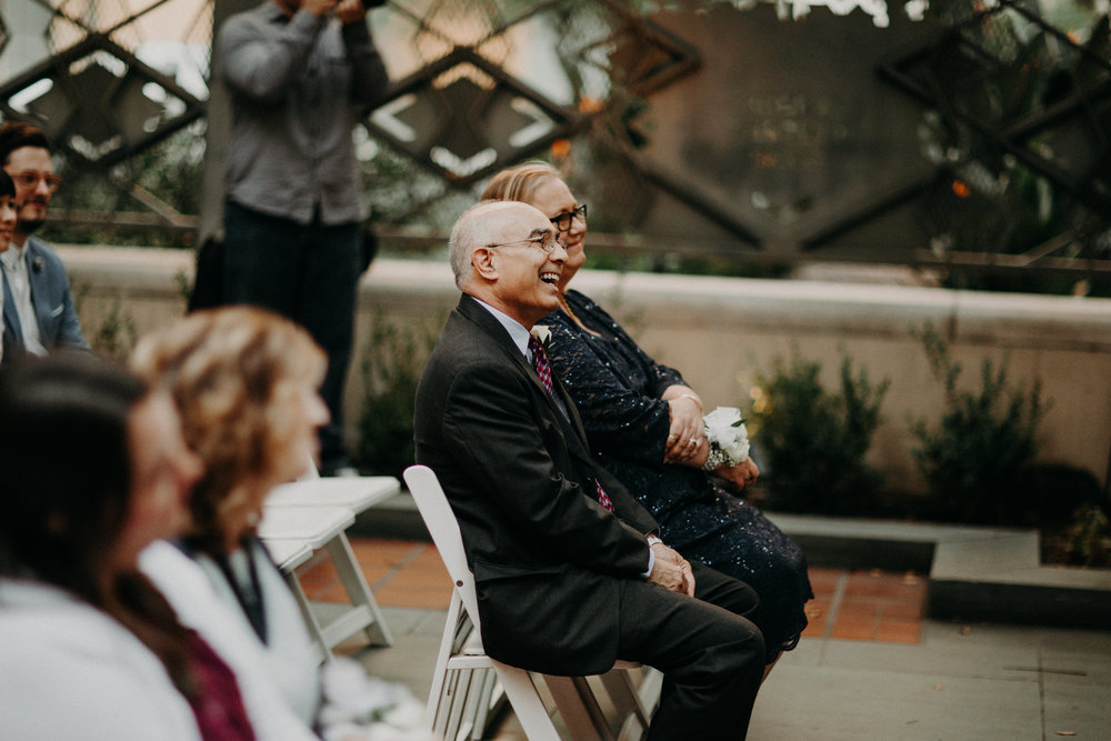 Los Angeles Library Wedding Jonathan & Amelia  Emily Magers Photography-652.jpg