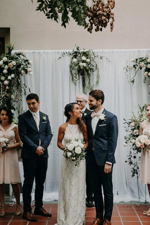 Los Angeles Library Wedding Jonathan & Amelia  Emily Magers Photography-678.jpg
