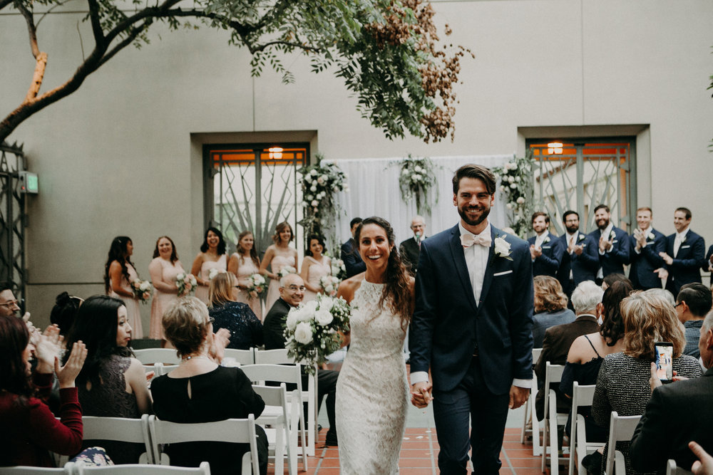 Los Angeles Library Wedding Jonathan & Amelia  Emily Magers Photography-737.jpg