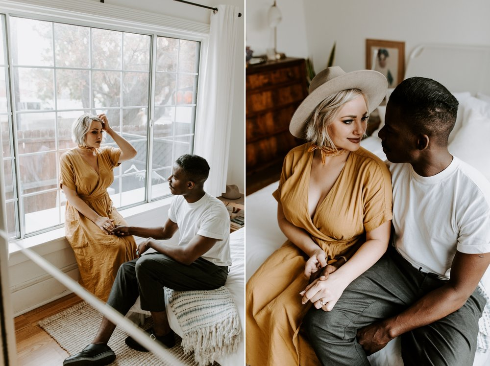 Emily Magers Photography Los Angeles Engagement Bailey & Josue15.JPG