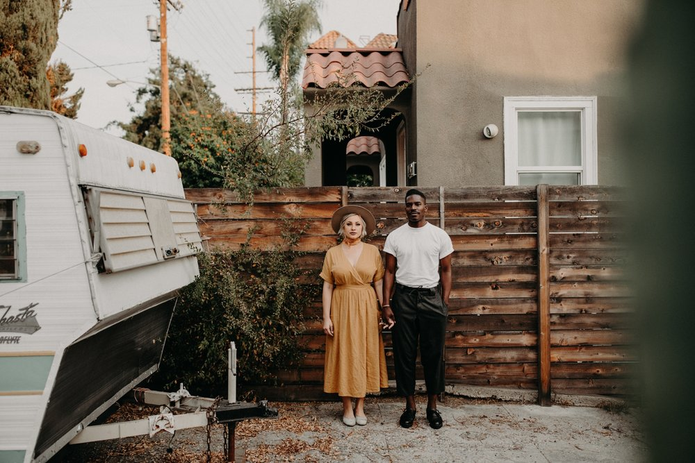 Emily Magers Photography Los Angeles Engagement Bailey & Josue19.JPG
