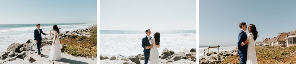18_St-Malo-Oceanside-California-Wedding-Emily-Magers-Photography35_St-Malo-Oceanside-California-Wedding-Emily-Magers-Photography36_St-Malo-Oceanside-California-Wedding-Emily-Magers-Photography34.jpg