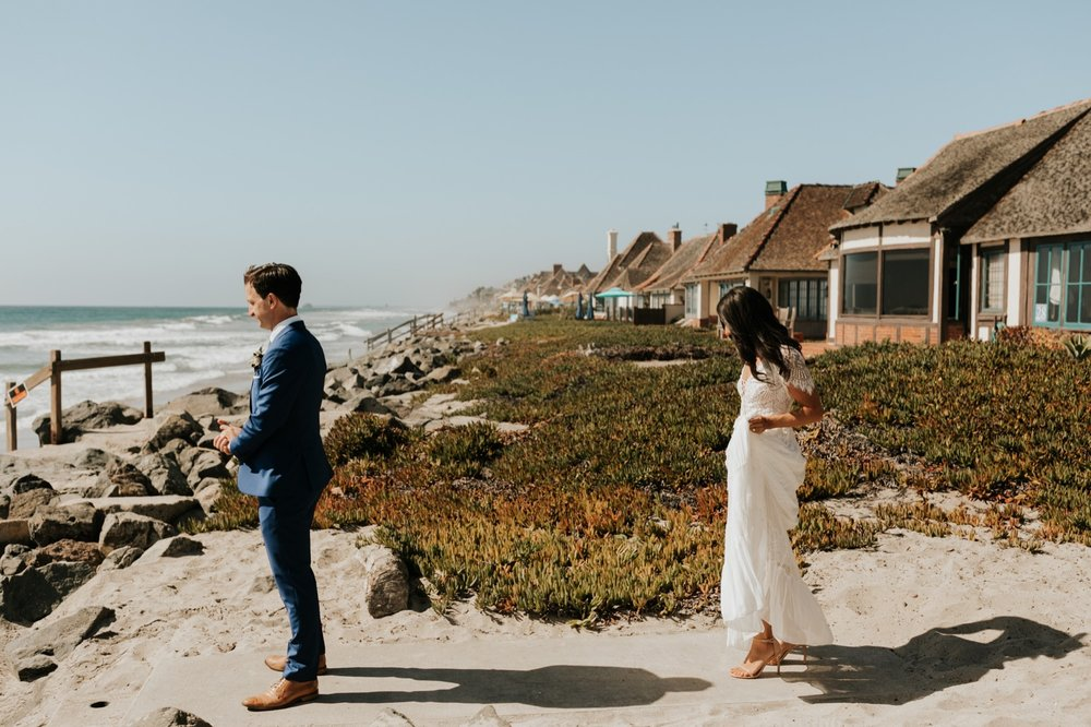 17_St-Malo-Oceanside-California-Wedding-Emily-Magers-Photography32.jpg