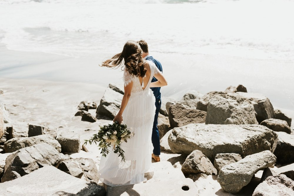 36_St-Malo-Oceanside-California-Wedding-Emily-Magers-Photography71.jpg