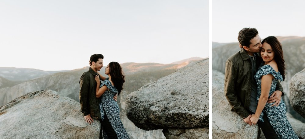 25_Yosemite-National-Park-Engagement-Session-Emily-Magers-Photography62_Yosemite-National-Park-Engagement-Session-Emily-Magers-Photography63.jpg