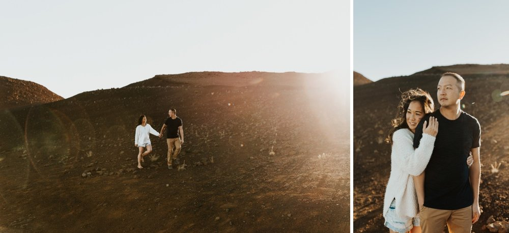 07_Haleakala National Park Maui Engagement Session Krystal & Allan | Emily Magers Photography-31_Haleakala National Park Maui Engagement Session Krystal & Allan | Emily Magers Photography-34.jpg