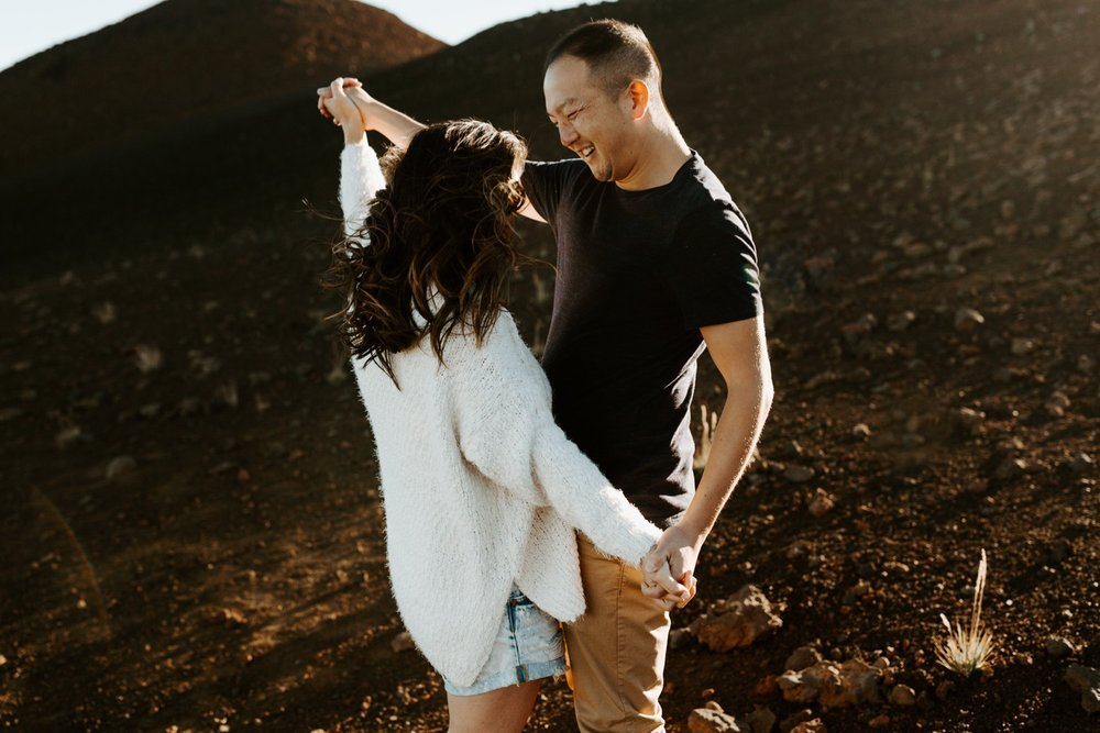 08_Haleakala National Park Maui Engagement Session Krystal & Allan | Emily Magers Photography-38.jpg