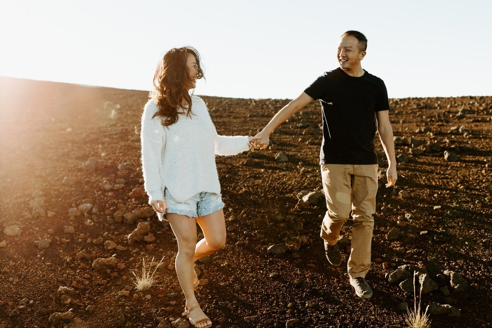 09_Haleakala National Park Maui Engagement Session Krystal & Allan | Emily Magers Photography-47.jpg