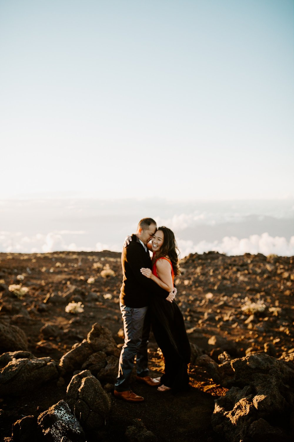 24_Haleakala National Park Maui Engagement Session Krystal & Allan | Emily Magers Photography-143.jpg