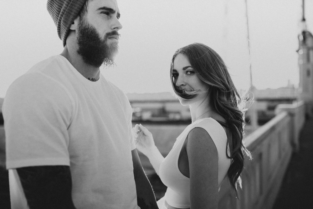 13_Downtown Arts District Los Angeles Engagement Session Megan & Ronnie | Emily Magers Photography-61.jpg