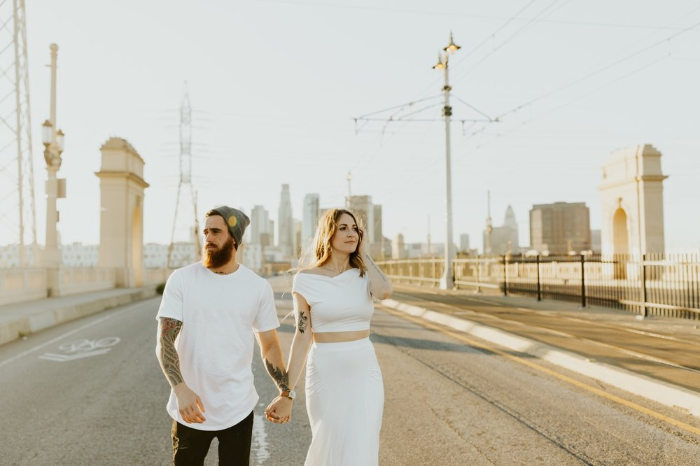 18_Downtown Arts District Los Angeles Engagement Session Megan & Ronnie | Emily Magers Photography-103.jpg