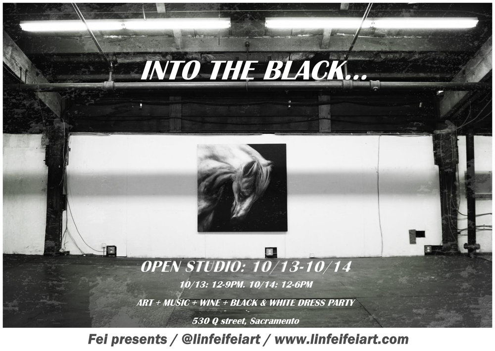 FEI'S OPEN STUDIO,October 13th &14th.jpg