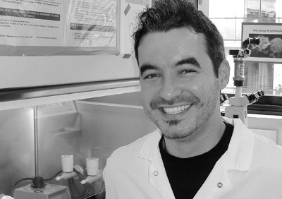 Dr Fernando Guimaraes