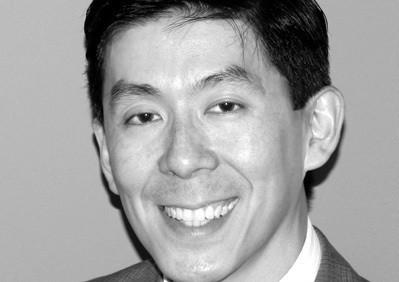 Dr Hui Gan