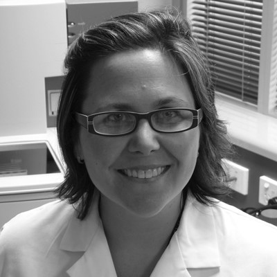 Dr Jessica Holien