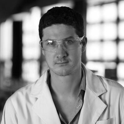 A Prof Richard Payne