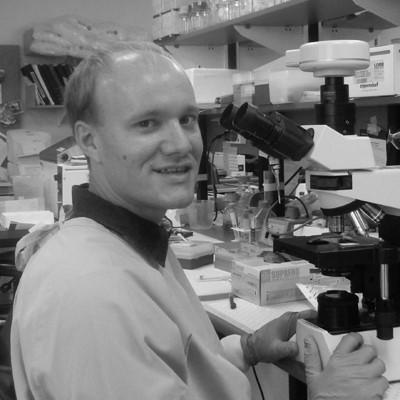 Dr Paul Neilsen