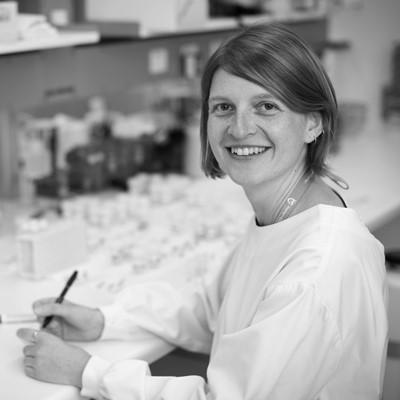 Dr Rachael Rutkowski