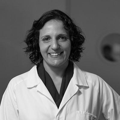 Dr Rose Boutros