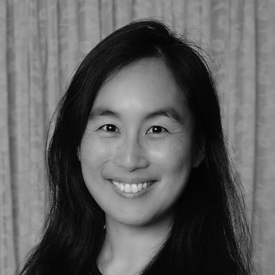 Dr Vivien Chen