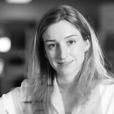 Dr Liz Caldon