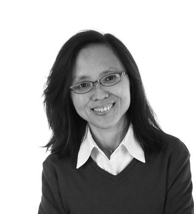 Dr Loretta Lau