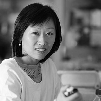 Dr Xiaomeng Zhang
