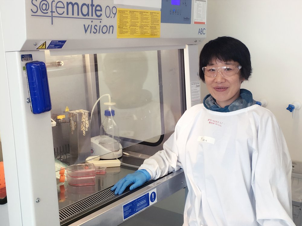 Dr Yuan Cao.jpg