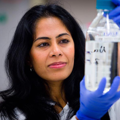 A/Prof Jyotsna Batra
