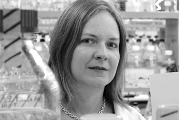 Dr Christine Napier3.jpg
