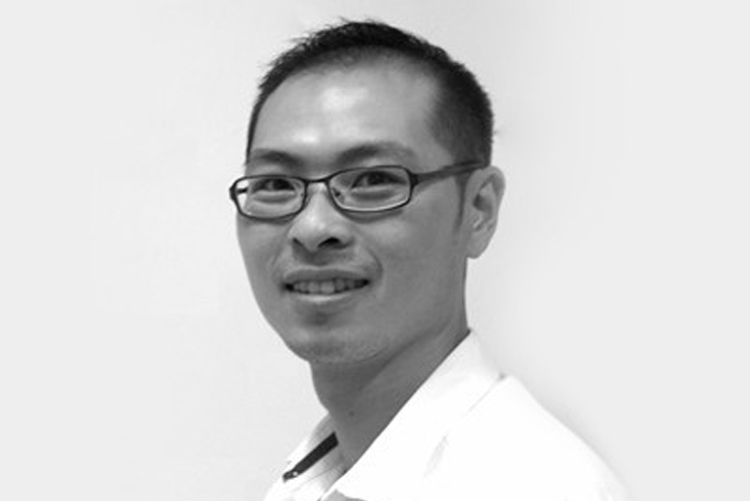 Jason Wong.jpg