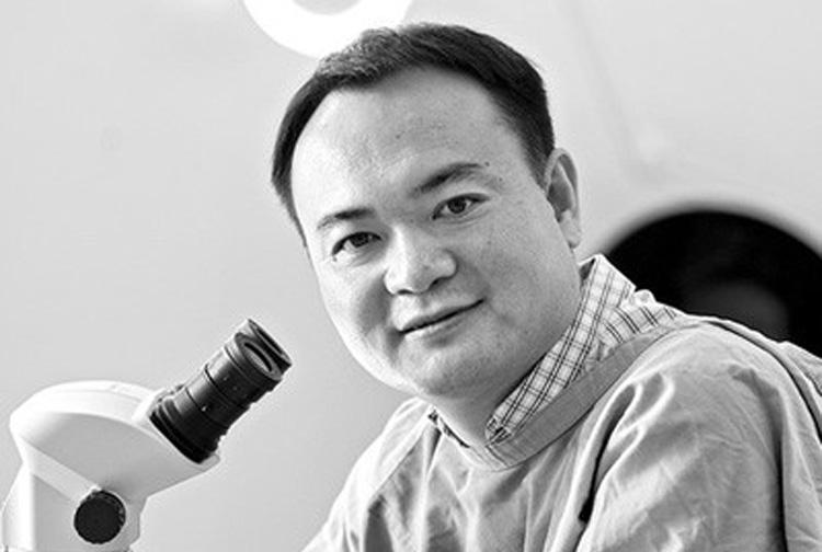 Yu Zheng.jpg