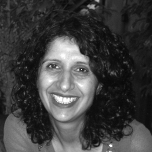 Dr Susan Fanayan