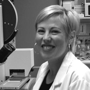 Dr Catherine Sluter