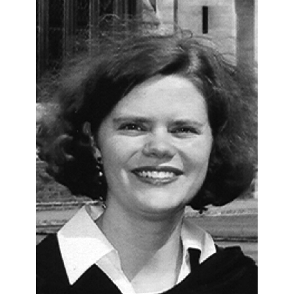 Dr Amber Alsop