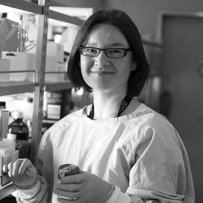 Dr Ulla Simanainen