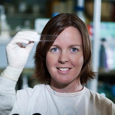 Dr Heidi Hilton.jpg